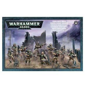 Astra-Militarum-Cadian-Shock-Troops-Infantry-Squad-Warhammer-40K-Imperial-Guard