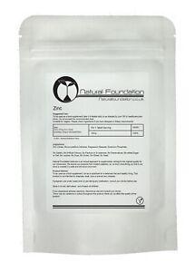 Lo-zinco-15-mg-compresse-capelli-pelle-immune-salute-fertilita-ALTO-ASSORBIMENTO