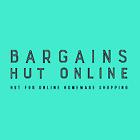 bargainshutonline