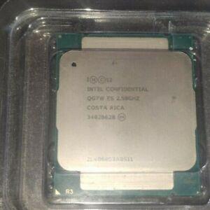 Intel Xeon E5-2678 v3 12 coeurs 2011-3 SR20Z