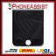 miniature 4 - DISPLAY LCD VETRO TOUCH Per Apple iPhone 6 SCHERMO 6G ORIGINALE TIANMA
