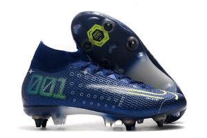 Dettagli su Nike Mercurial Superfly Elite 360 Dream Speed sg pro