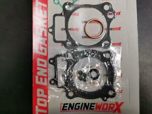 ENGINEWORX-TOP-END-GASKET-KIT-HONDA-CRF250R-2010-2016