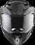 LS2-FF324-METRO-EVO-DUAL-VISOR-FLIP-FRONT-MOTORCYCLE-ADVENTURE-FULL-FACE-HELMET thumbnail 22
