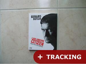 Ley-apegados-ciudadano-edicion-Limitada-Blu-ray-Director-Cut