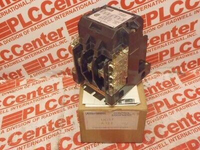PP9695 Softstart Sanftanlauf Danfoss MCI 15 037N0039 max 7,5KW 15A
