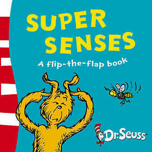 Super-Senses-by-Dr-Seuss-ExLibrary