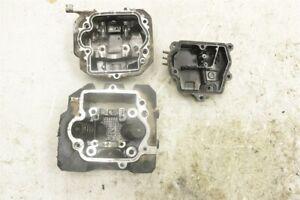 Honda-Fourtrax-TRX200SX-86-87-Engine-Cylinder-Head-12200-HB3-000-14111