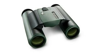 Swarovski-Optik-CL-Pocket-Binoculars-8x25-Green-46201-8x-Zoom-Compact-Waterproof
