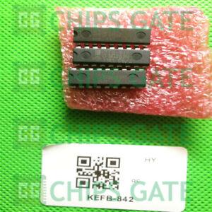 1PCS-KEFB-842-DIP-18-Integrated-Circuit
