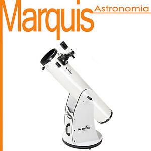 Telescopio-SkyWatcher-DOBSON-8-034-Foto-Astronomia-Marquis-SKDOB8P