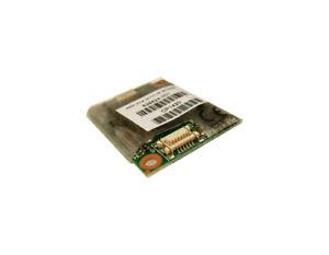 Compaq 516 Notebook LSI Modem Driver (2019)