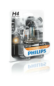H4-12V-60-55W-CityVision-Moto-40-1st-Blister-Philips