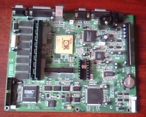 CYRIX MOTHERBOARD WINDOWS 10 DRIVERS DOWNLOAD