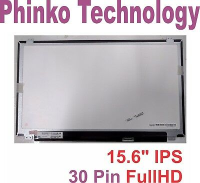 LAPTOP LCD SCREEN FOR LG PHILIPS LP140WF1 LP140WF1-SPJ1 NON TOUCH IPS J1 SP