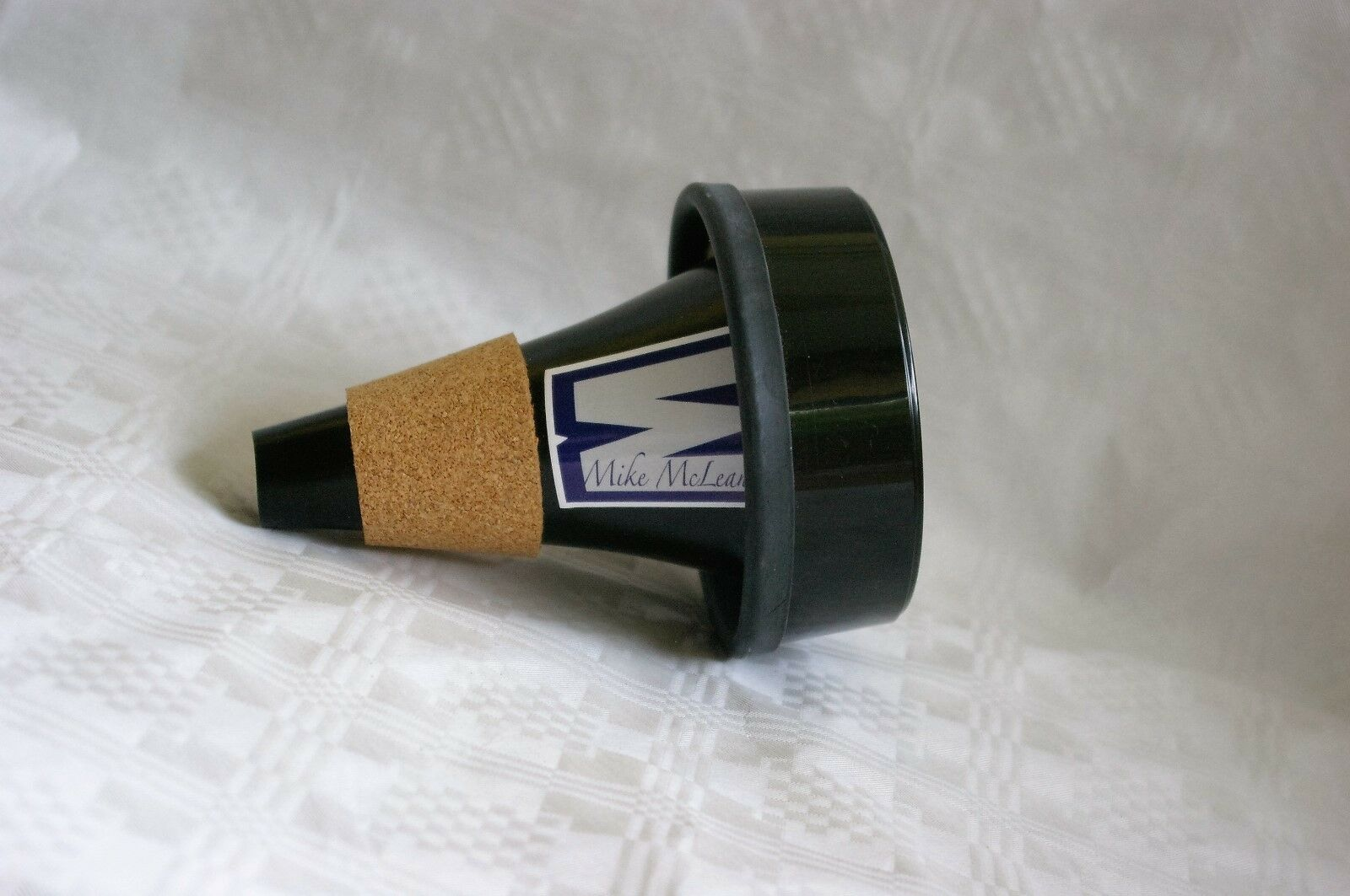 Trumpet or Cornet pp cup Mute