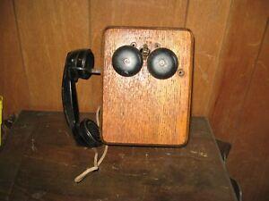 Details about quick access hidden gun safe disguised as antique phone