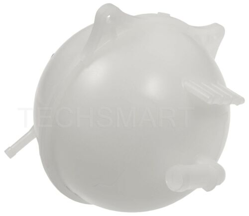 Engine Coolant Recovery Tank-Expansion Tank Standard Z49027