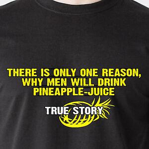 juice sex pineapple