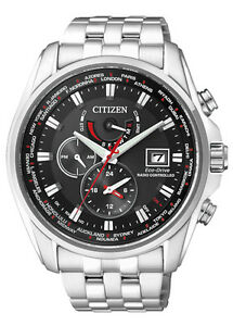 Citizen-Herrenuhr-AT9030-55E-mit-Eco-Drive-Funkuhr