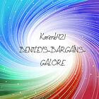 karenb421
