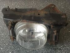Main Beam Unit for a UK Honda CRX VTi Esi Del Sol o/s glass