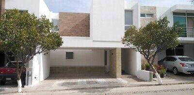 Casa rusello 1ra sección $14,500