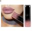 Hot-FOCALLURE-Long-Lasting-Waterproof-Lip-Liquid-Pencil-Lipstick-Matte-Lip-Gloss thumbnail 7
