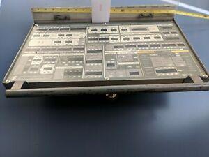 Toshiba-Plastic-Injection-Daikin-DDHC-BA004001-Control-Board-For-ISG120NV10-3