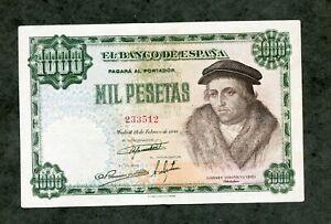 BILLETE-1000-PESETAS-1946-SIN-SERIE-233512-EBC-SC