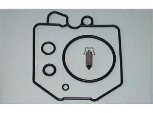 Kit-Reparation-de-carburateur-pour-Honda-GL1100-Godwing-de-1980-a-1983