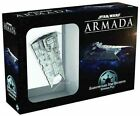 Star Wars: Armada Gladiator-Class Star Destroyer Expansion Pack by Fantasy Flight Games (Undefined, 2015)