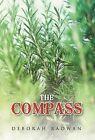 The Compass by Deborah Radwan (Hardback, 2012)