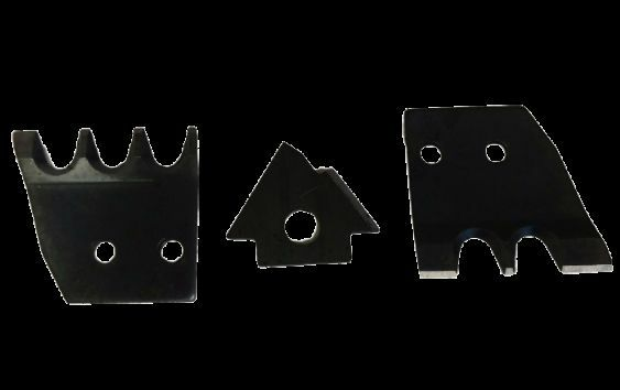 NEW USA K-Drill 8  replacement blade Assembly IDRL08 Ice Fishing