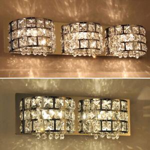 Luz-De-Pared-Pasillo-LED-K9-Cristal-Lampara-de-Espejo-de-bano-vanidad-Accesorios-de-Iluminacion