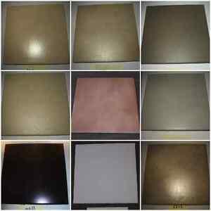 Rare Discontinued Vintage Dal Florida American Olean Ceramic Floor Tile 8 10