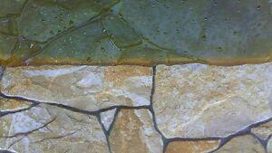 Vertical-stamp-Stone-Decorative-Concrete-Cement-Imprint-Texture-Stamp-Mat-Ve
