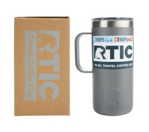RTIC-16oz-Coffee-Cup-New-Style-Tumbler-w-New-2019-Twist-on-Splash-Prood-Lid