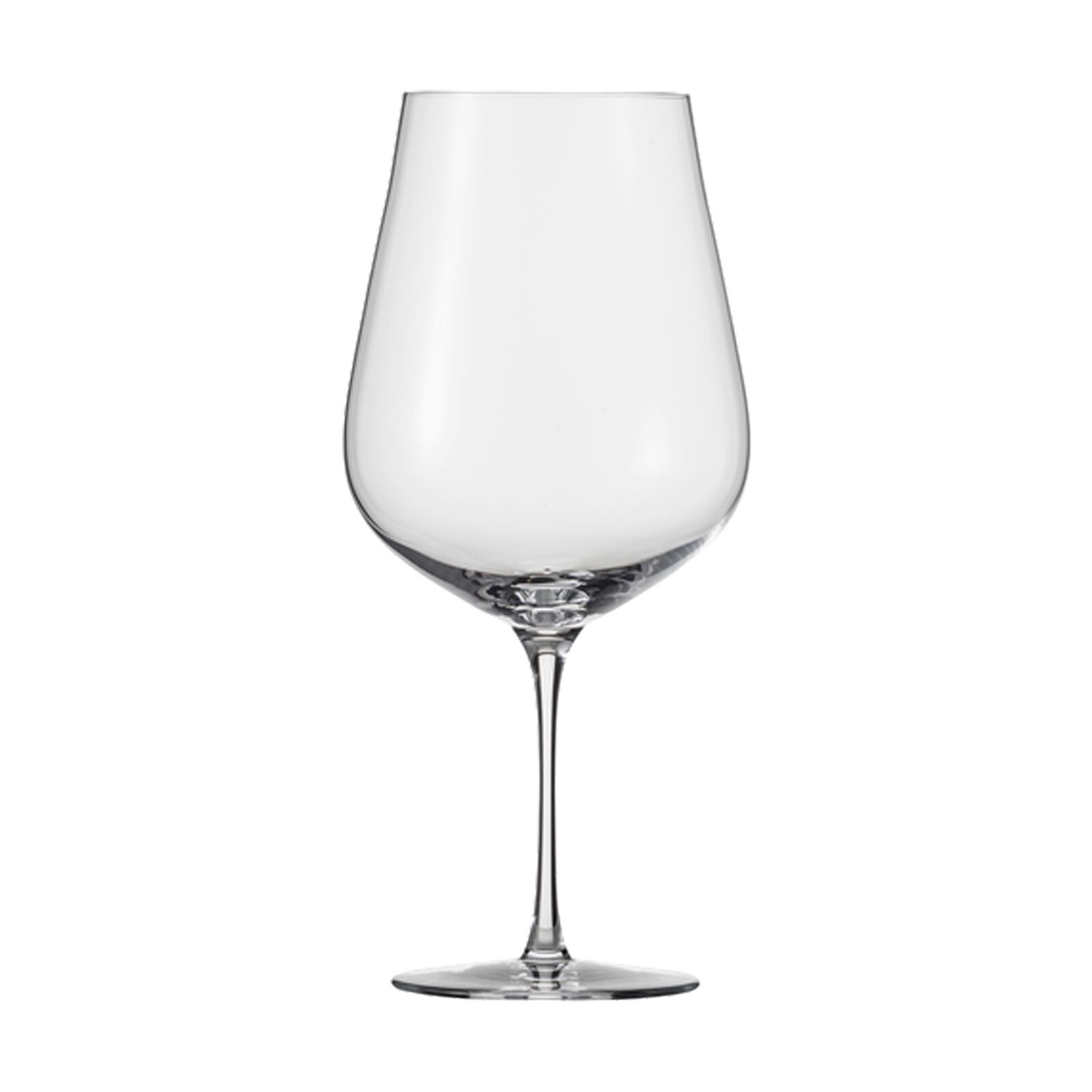 Schott Zwiesel - Air - 6 Calici Vino rouge Bordeaux 130 h cm 23,2 - Rivenditore