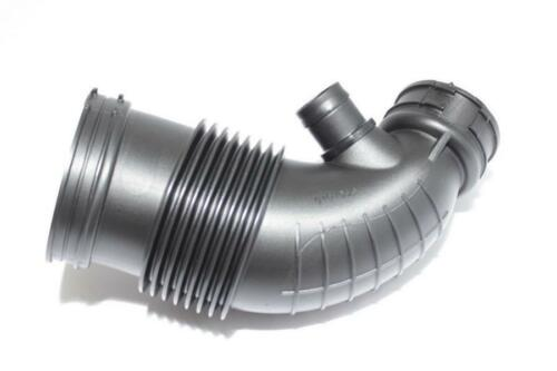 1 piece Air Duct Filtered Pipe for BMW F20 F21 F30 114i 116i 118i 316i 320i N13