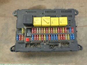 image is loading 02-land-rover-freelander-interior-fuse-box-multi-