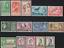 SARAWAK-1955-7-QE-II-PICTORIAL-TO-2-FRESH-MH-CAT-RM-279 thumbnail 1