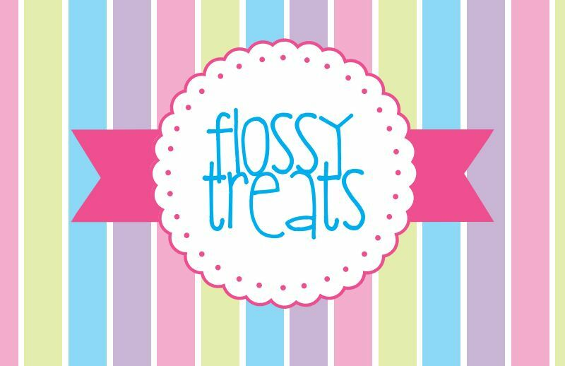 flossytreats