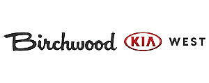 Birchwood Kia West