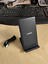 Fast-Wireless-Charger-10W-Anker-Power-Port-Charging-PowerWave-Stand-Qi-Certified thumbnail 9