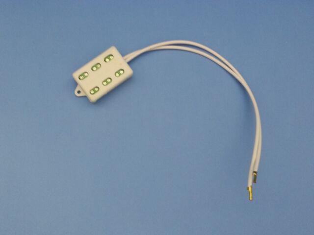 D/&D PowerDrive 5V660 V Belt  5//8 x 66in  Vbelt