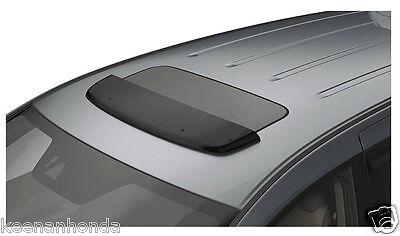 Genuine OEM Honda 2018 Odyssey Moonroof Visor Sunroof Sun Roof Moon