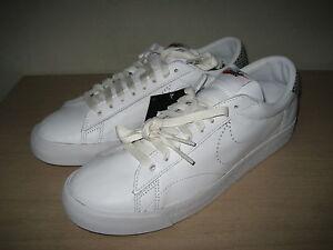 Grey Sp Fragment Us12 Tennis 7719 Snake Classic Nike Yq7WwtI
