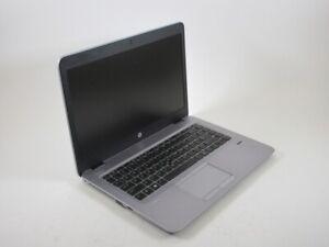HP-Elitebook-840-G4-14-034-Intel-Core-i7-7600U-2-80GHz-8GB-RAM-256GB-SSD