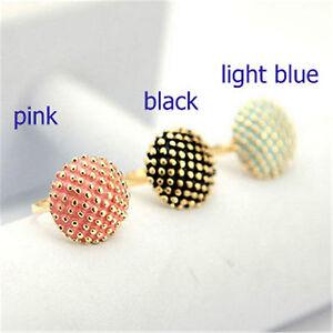Adjustable-dandelion-flower-charm-ring-3-colours